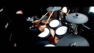 download lagu Pelangi Di Matamu - Jamrud Band  Cover gratis