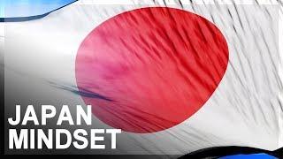 Understanding the Japanese mindset