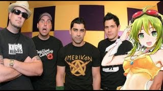 Watch Zebrahead Rescue Me video