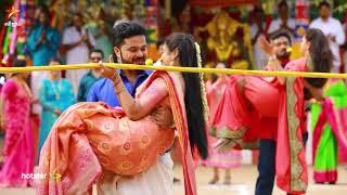 Raja Rani Serial Tamildhool - Youtube Downloader Free - M4ufree com