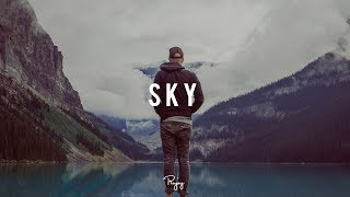 """Sky"" - Inspiring Rap Beat | Free New Hip Hop Instrumental Music 2017 | Insanity #Instrumentals"