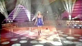 Татьяна Буланова - Как бы не так