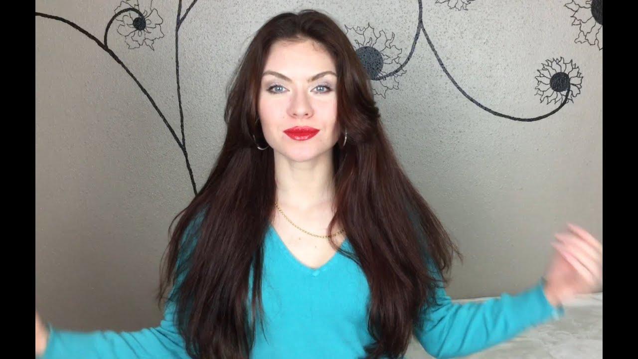 Окрашивание волос плюсы и минусы