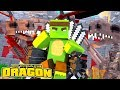 Download THE ZOMBIE NATION IS GROWING - How To Train Your Dragon w/TinyTurtle in Mp3, Mp4 and 3GP