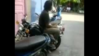 Maldive video শাহাআলম মিয়া জামালপুর