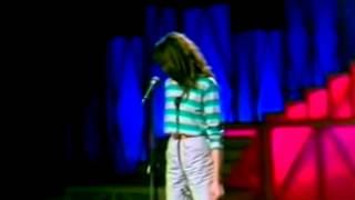 Alice Visconti - Il vento caldo dell'estate