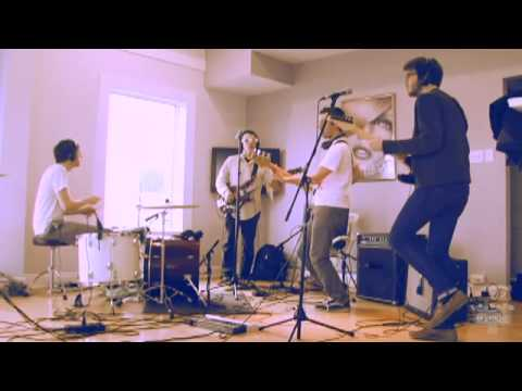 Cloud Nothings - Weird Sons