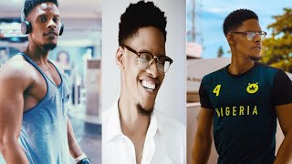 Four Shocking revelation about Big Brother Naija New Housemate Elozonam