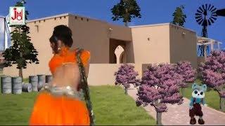 नजर लगी किस रंडवा की - Rajasthani Wedding Song 2018 - Marwadi DJ Song - जरूर देखे