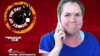 Permit Patty Threatens To Call Police On 8-Year-Old Selling Water