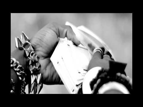 BONFIRE | Murkage Money