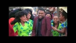 New Ethiopian Music 2017 Remix # 20 ( DJ Habte Alena)