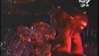 Watch Megadeth Reckoning Day video