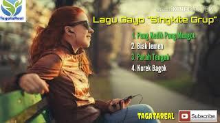 Kumpulan Lagu Gayo Terbaru - Singkite Group