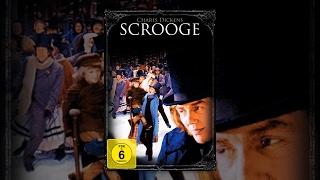 Charles Dickens - Scrooge