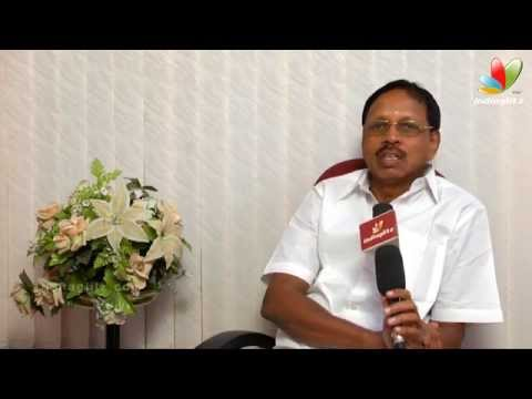 Rajinikanth's Mediator Tirupur Subramanian speaks on Lingaa Controversy | Box Office Collection