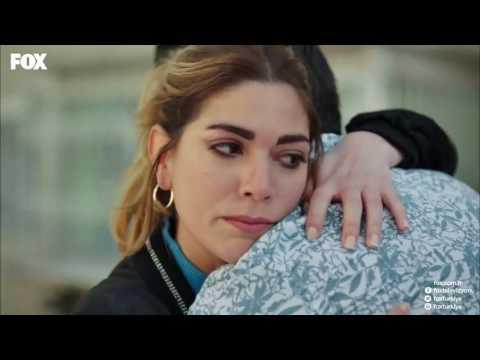 Kana TV Yetekema Hiwot Drama Music Efsun ve Arda