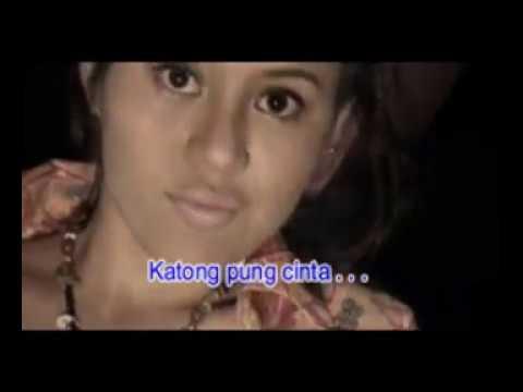 Doddie Latuharhary - LAMPU LIMA