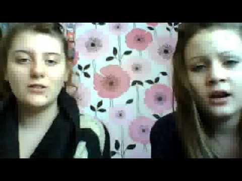 Shona And Olivia 2nd Vidio Xxx video