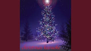 Rocking Around The Christmas Tree Instrumental Version