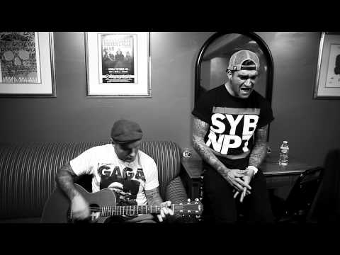 New Found Glory - Too Good To Be
