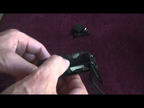 Review Sony-cybershot DSC-TX30
