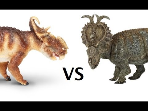 pachyrhinosaurus dinosaur king  Dinosaur King Pachyrhinosaurus Toy