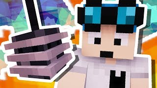 WE NEED A THEME SONG!!! (Minecraft Misadventures)