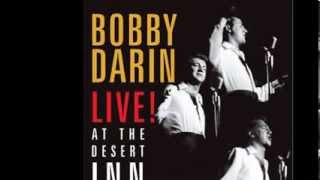 Watch Bobby Darin Fire And Rain video