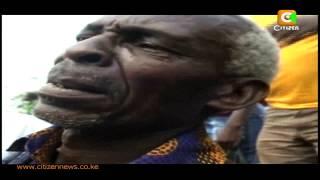 Mzee Adai Kulaghaiwa Shilingi 7000, Voi