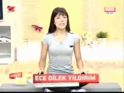 Doğru Nefes Nasıl Alınır 03.09.2012