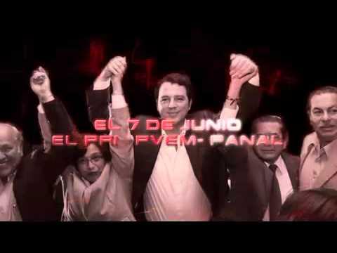 EL FIN DE CELAYA