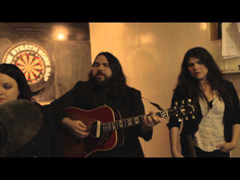 The Magic Numbers- Love&#039;s a Game