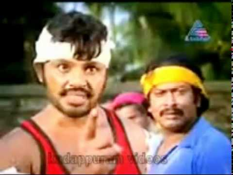 Jayan Remix Comedy Malayalam Filem Video.mpg.flv video