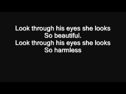 Trey Songz - Blind