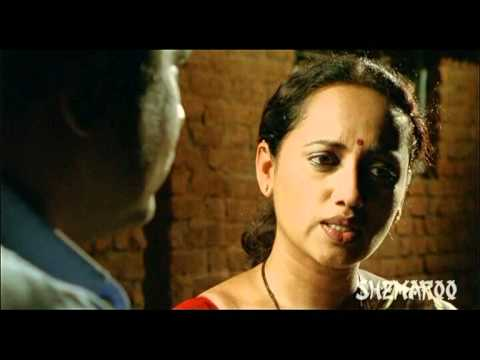 Couples Desire For Sex - Pahile Paul - Alka Kubal Arun Nalawade...