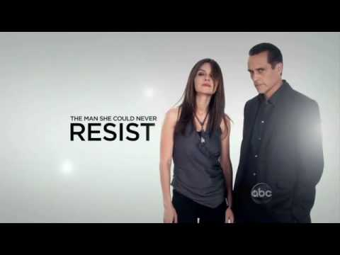 Don't Miss Brenda's Return! (Brenda Barrett Returns 8/11/10 GH Promo)