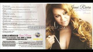 Watch Jenni Rivera A Que No Le Cuentas video