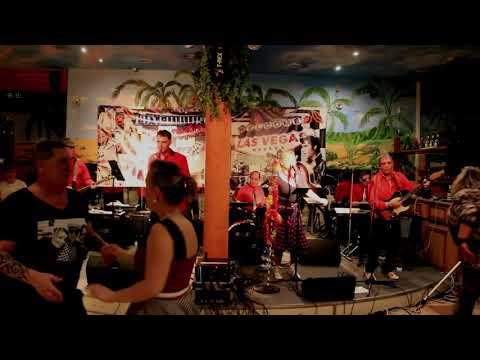 Luxemburg Rádió Zenekar - Fiatal a nyár (vágatlan)