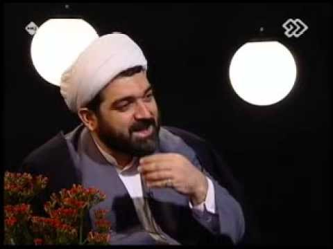 شهاب مرادی- تفاخر- آیینه خانه 39- 1392.11.08