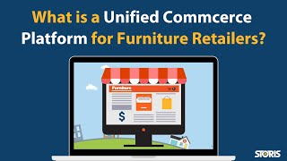STORIS Unified Commerce