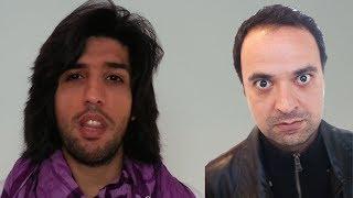 معرفی حامیان پرچم جمهوری اسلامی به بهانه جام جهانی_رو دست 1
