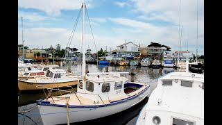 Aspendale - A Relaxed New Lifestyle With Boutique  ...