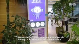 [RNN] Rakuten Institute of Technology Creates Unbeatable Rock-Paper-Scissors AI Machine!