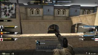 Counter strike  Global USP