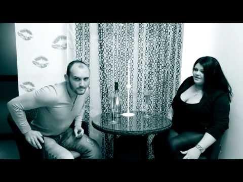 MAI BINE UITA-MA TE ROG - Videoclip 2013