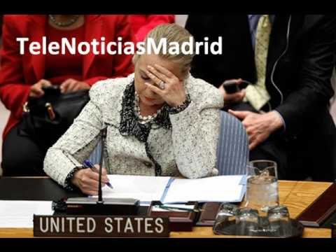 Hillary Clinton conserva una 'lista negra' de los 'traidores' que apoyaron a Obama