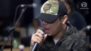 Watch Parokya Ni Edgar Harana video
