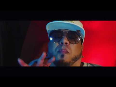 0 - Alexio La Bruja – Na Na (Video Preview)