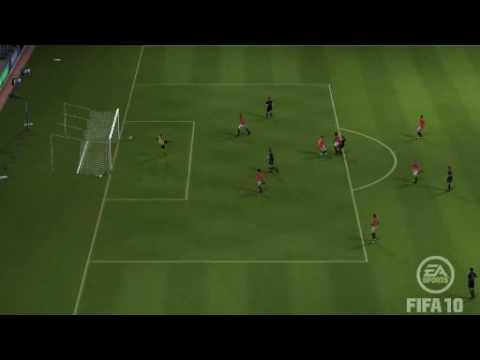 Fifa10-Gol Kuyt